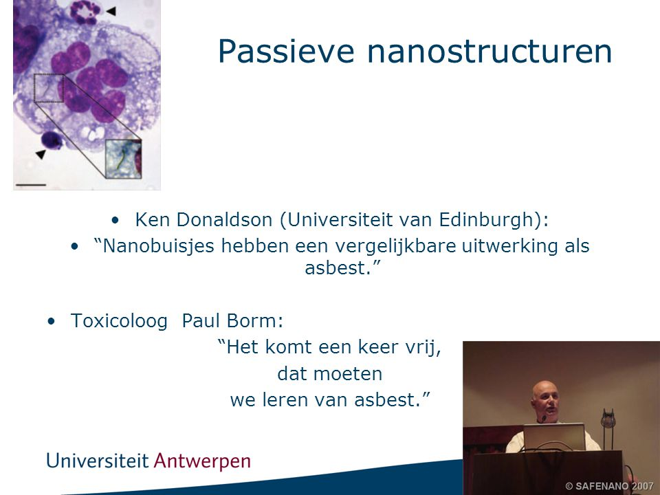 Peter Hagoort, Cognitive Neuroscience, Universiteit Nijmegen