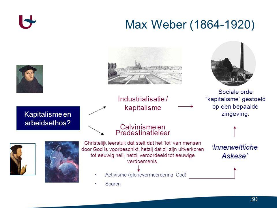 Stelling Weber