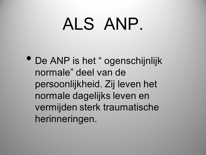ALS ANP.