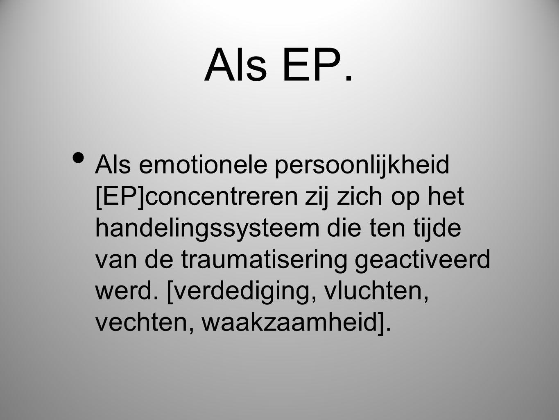 Als EP.