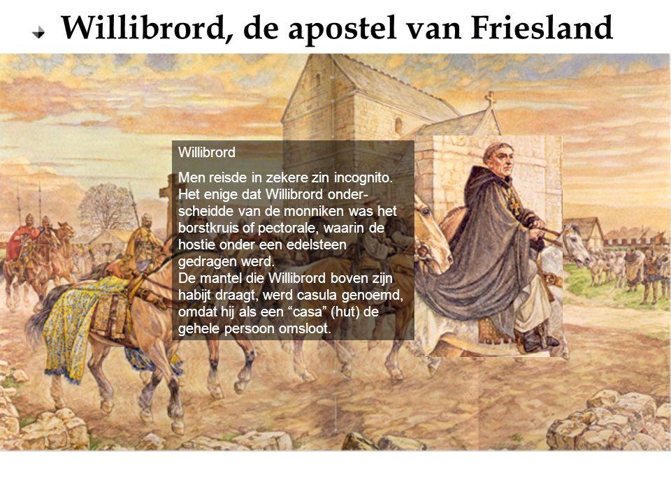 Willibrord