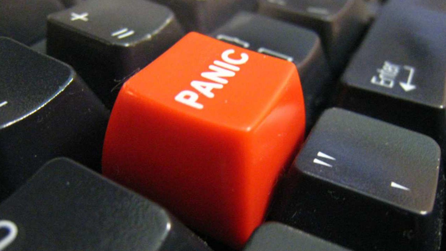 Reflex http://www.flickr.com/photos/johnjoh/ QM ⇧ ⇒ AHT ⇧