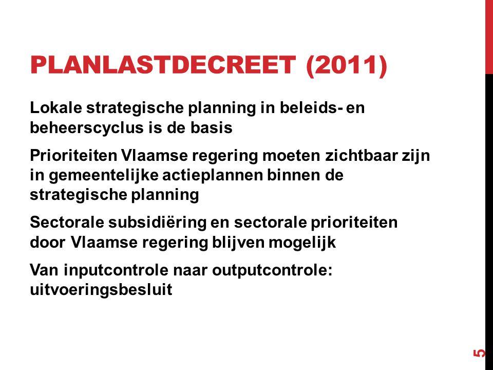 PLANLASTDECREET (2011)