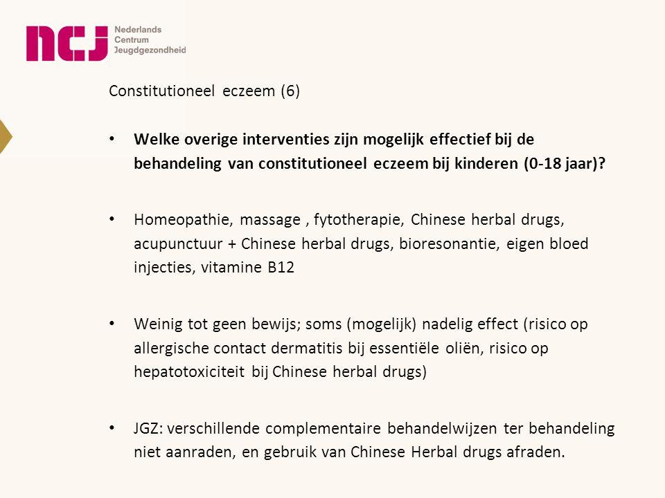 Constitutioneel eczeem (6)