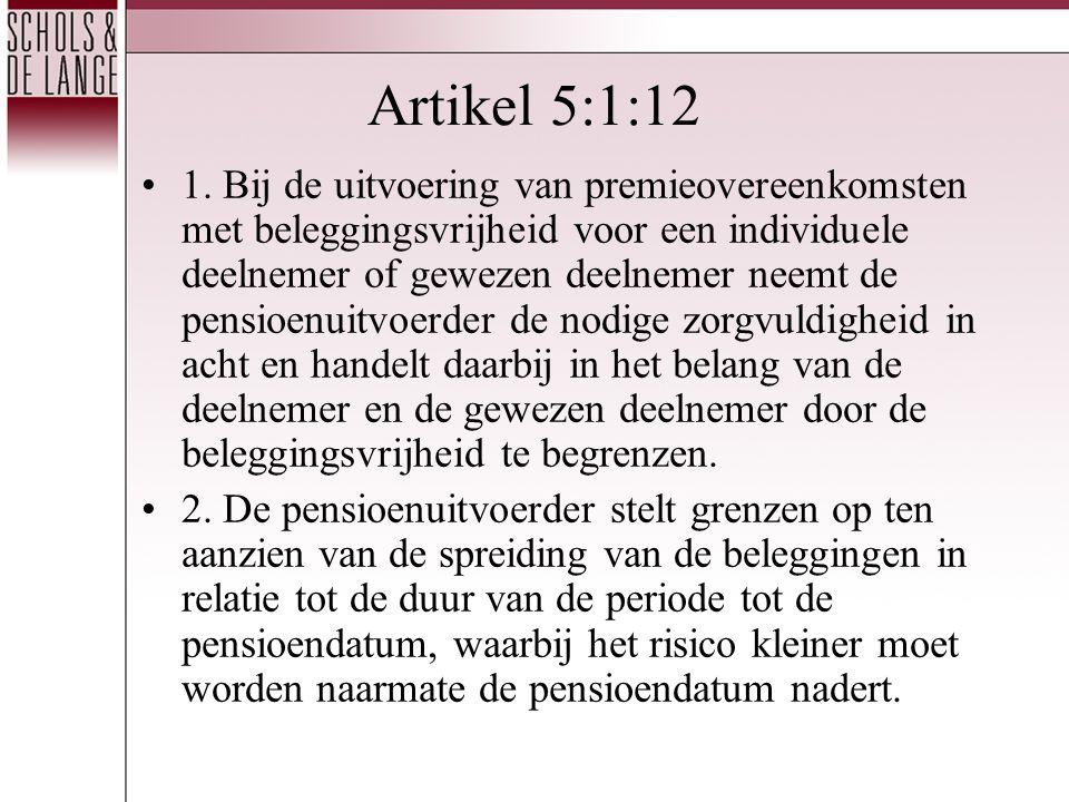 Artikel 5:1:12