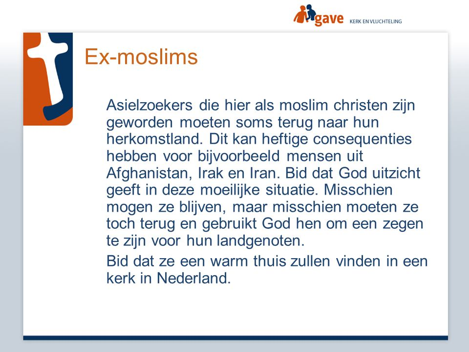 Ex-moslims