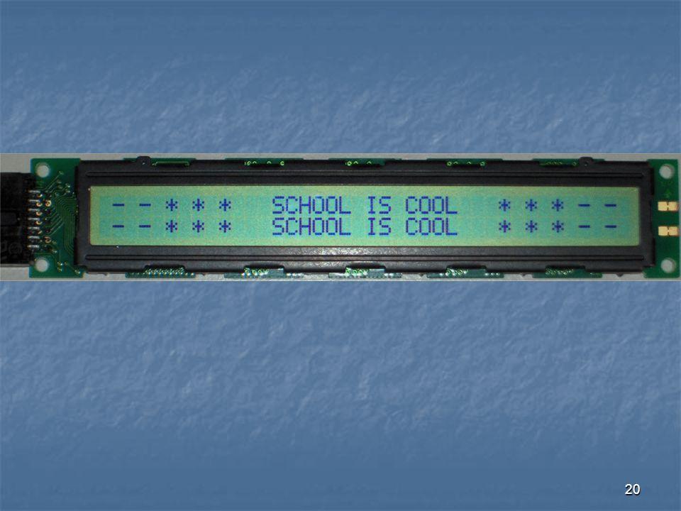 Plaatje LCD.