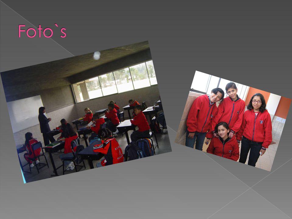 Foto`s