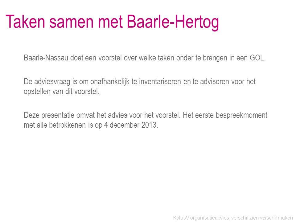 Taken samen met Baarle-Hertog