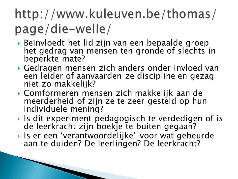 http://www.kuleuven.be/thomas/page/die-welle/