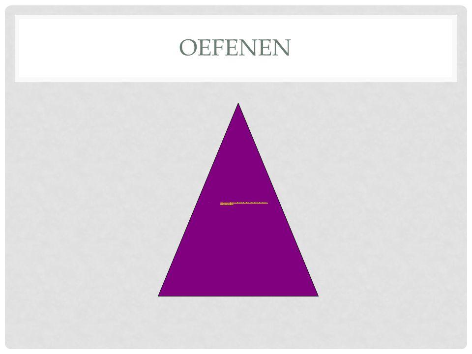 oefenen http://www.jufmelis.nl/woordsoorten/Bezittelijk-voornaamwoord/Bezittelijk-voornaamwoord-1