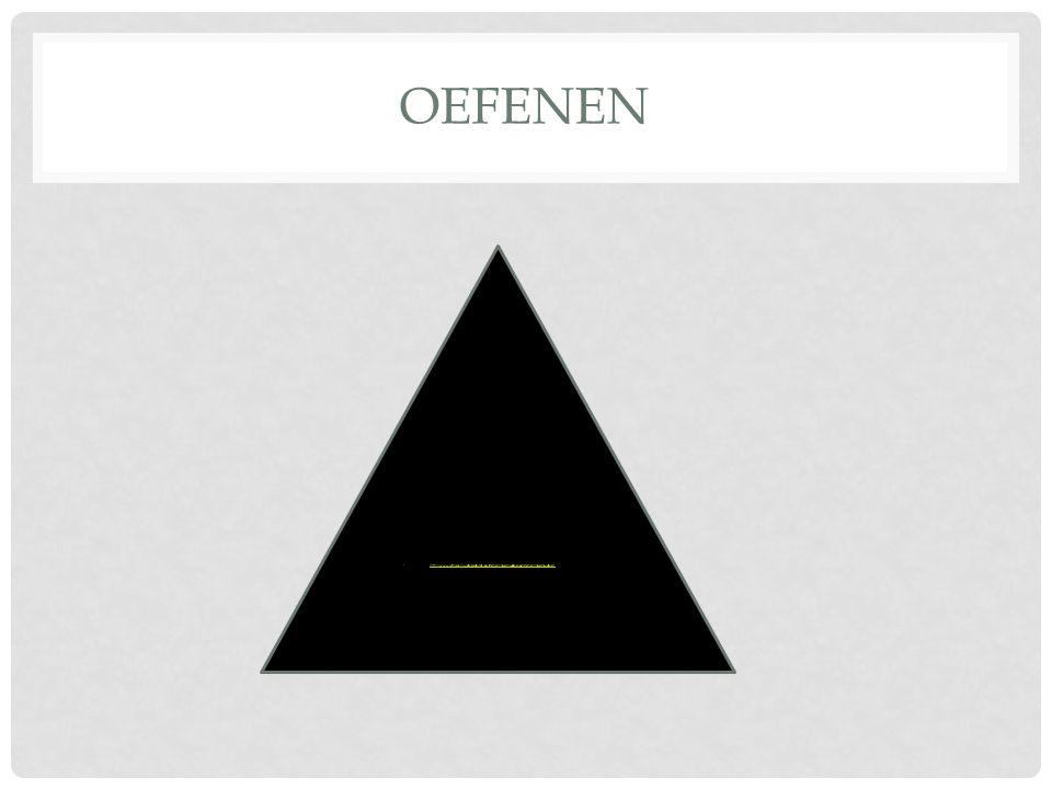 oefenen http://www.jufmelis.nl/woordsoorten/Zelfstandig-naamwoord/Zelfstandig-naamwoord-1
