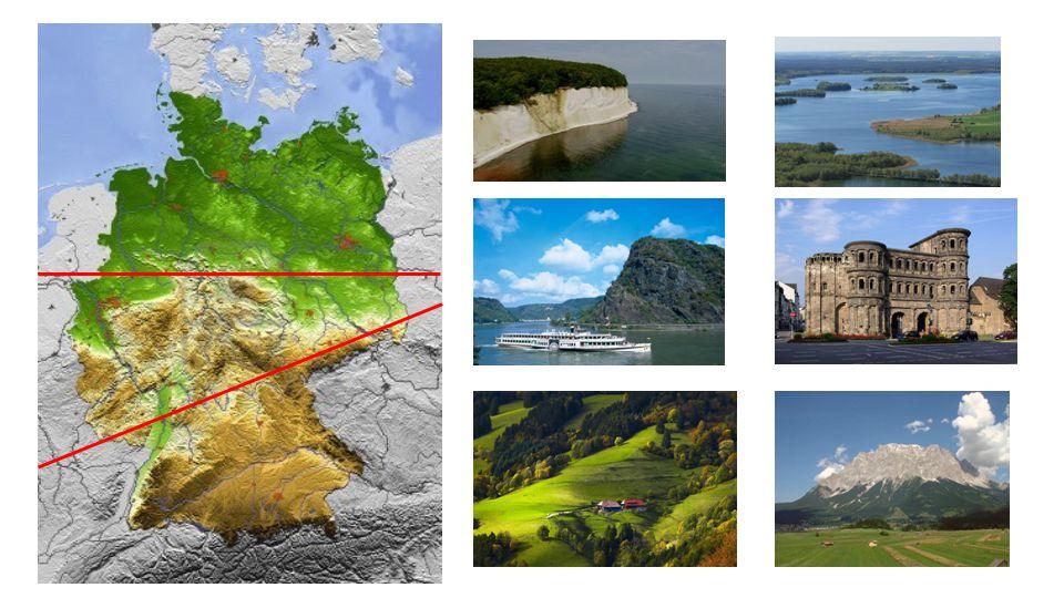 MV: 8,5% van het regionaal product uit toerisme,