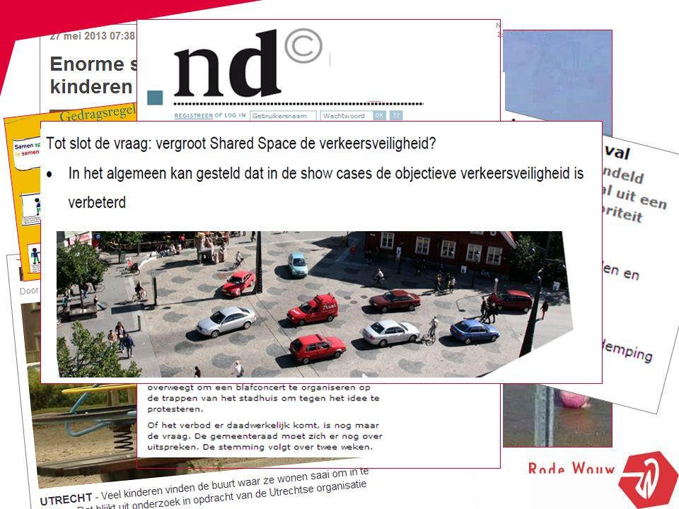 Joop Hofman - Ymere - 19 juni 2013