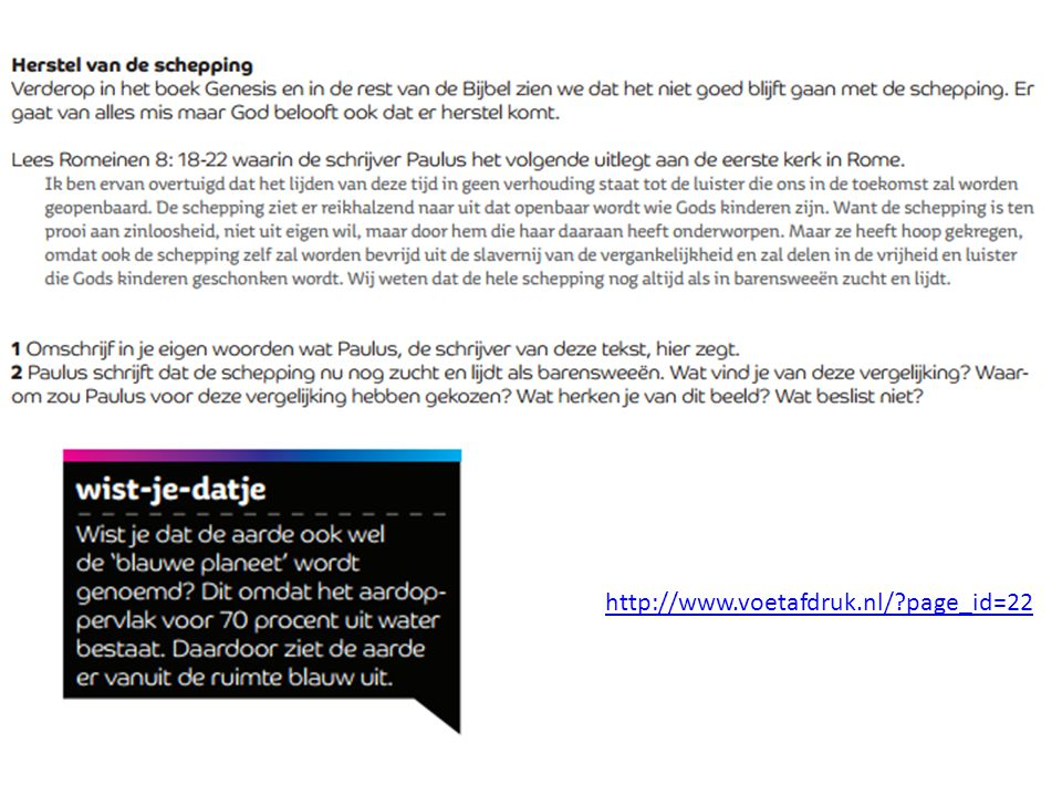 http://www.voetafdruk.nl/ page_id=22