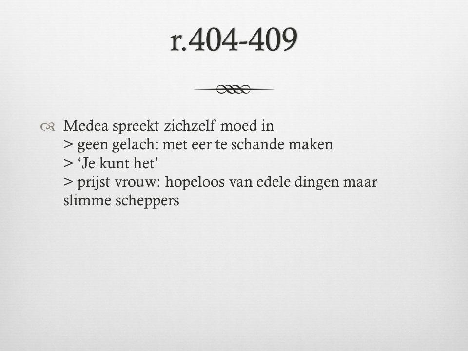 r.404-409