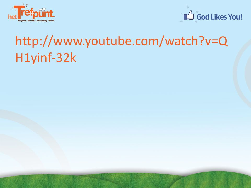 http://www.youtube.com/watch v=QH1yinf-32k