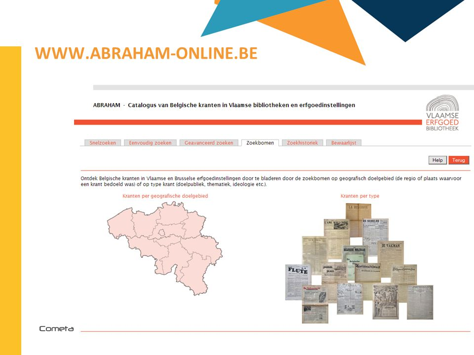 www.abraham-online.be