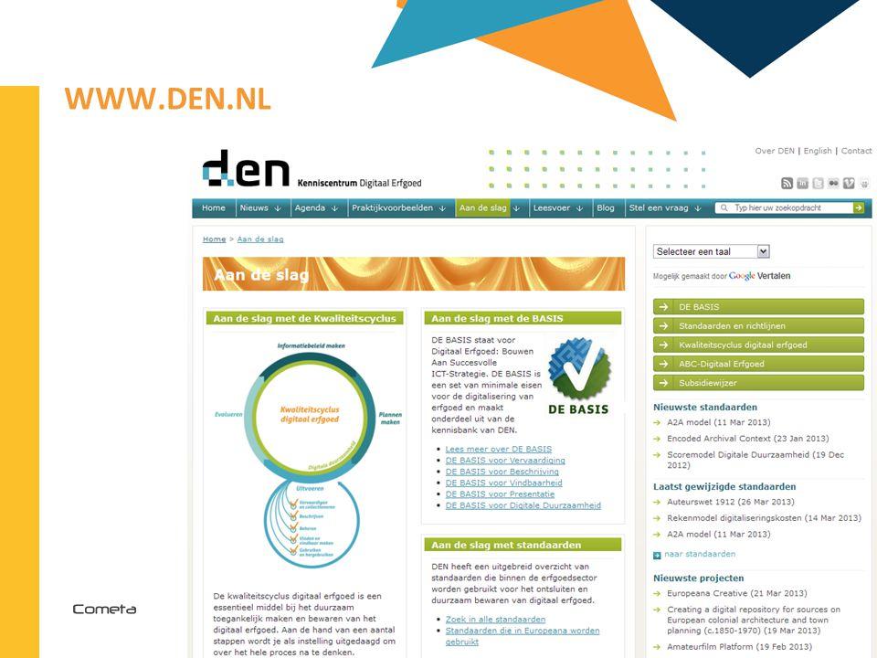 www.den.nl