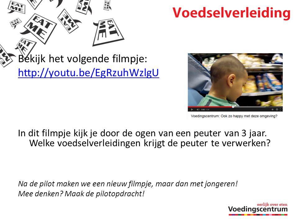 Bekijk het volgende filmpje: http://youtu.be/EgRzuhWzlgU
