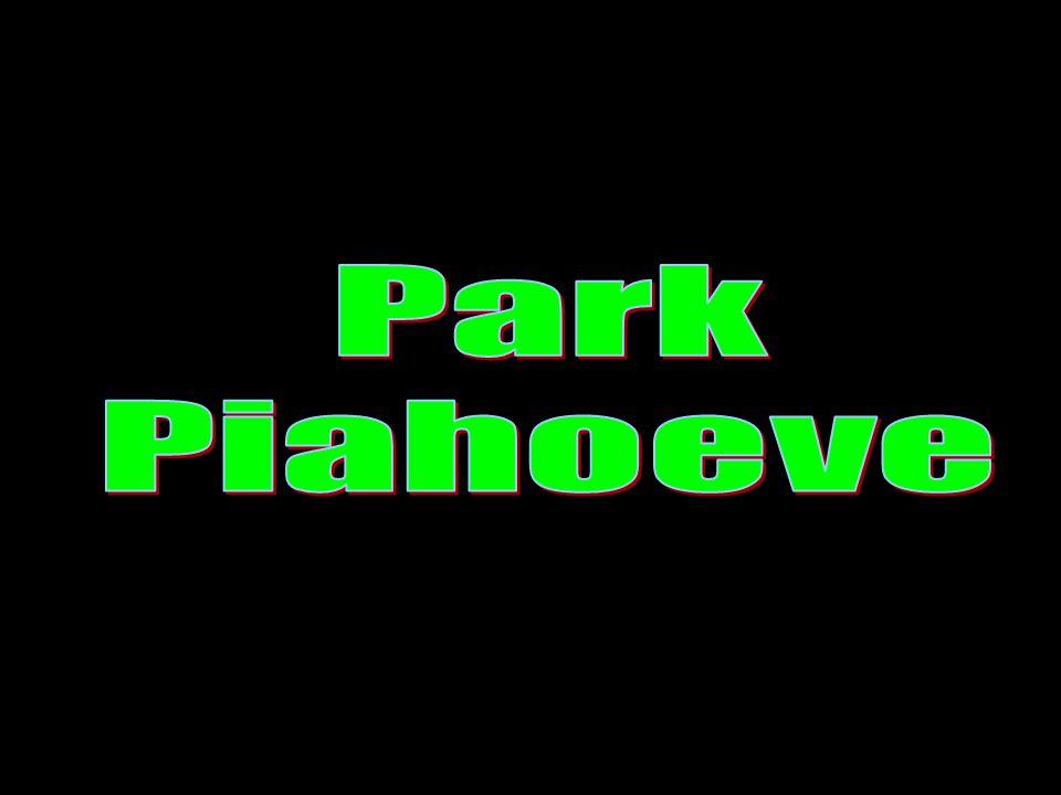 Park Piahoeve