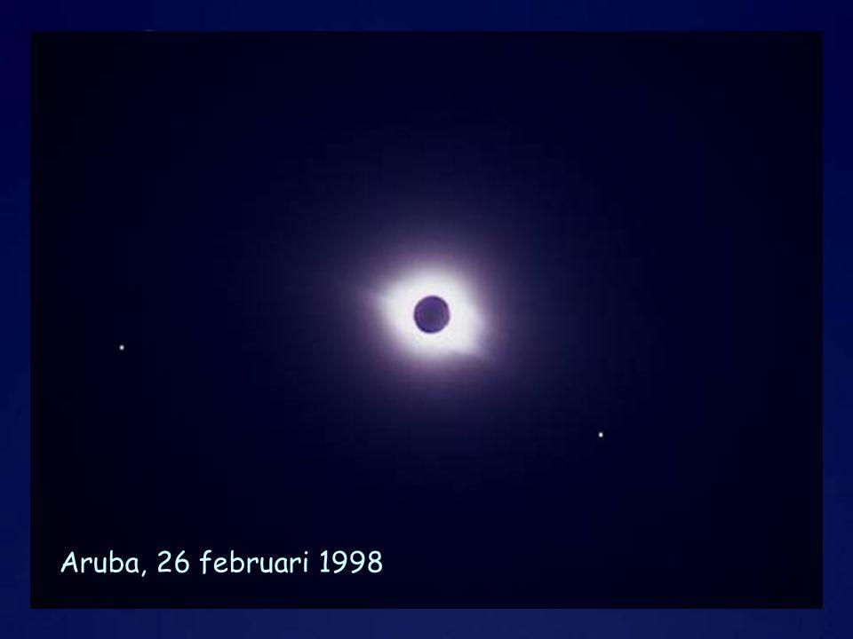 Aruba, 26 februari 1998