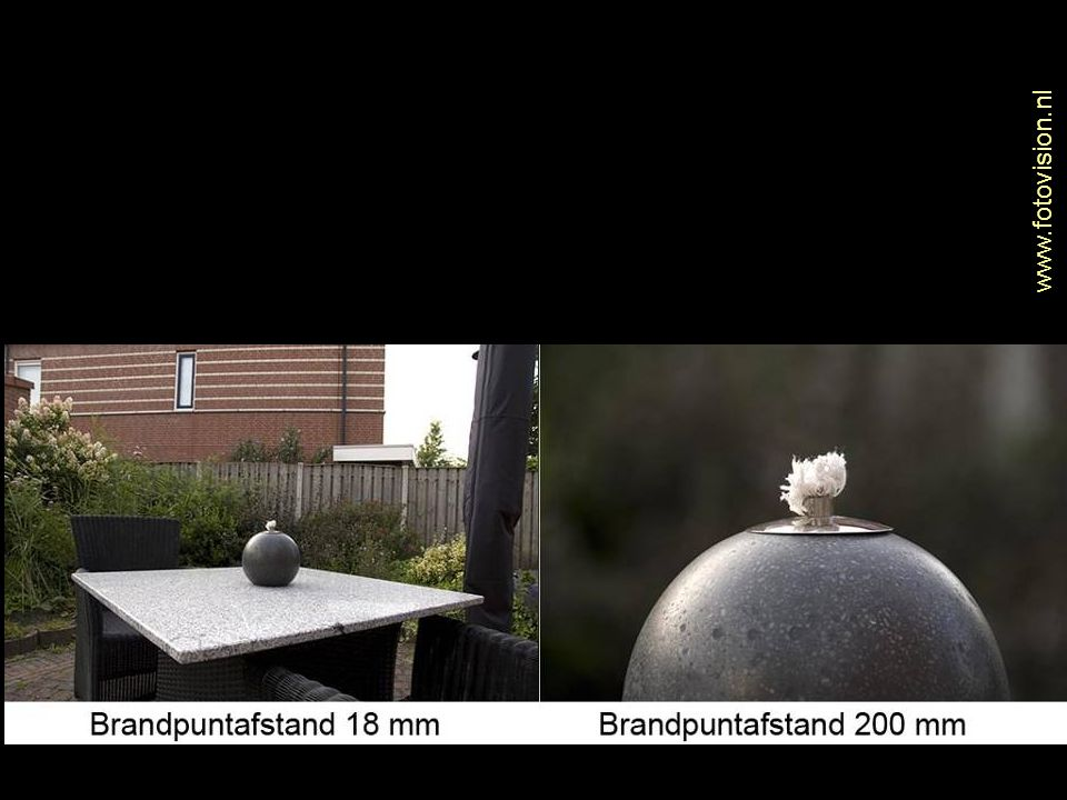 www.fotovision.nl