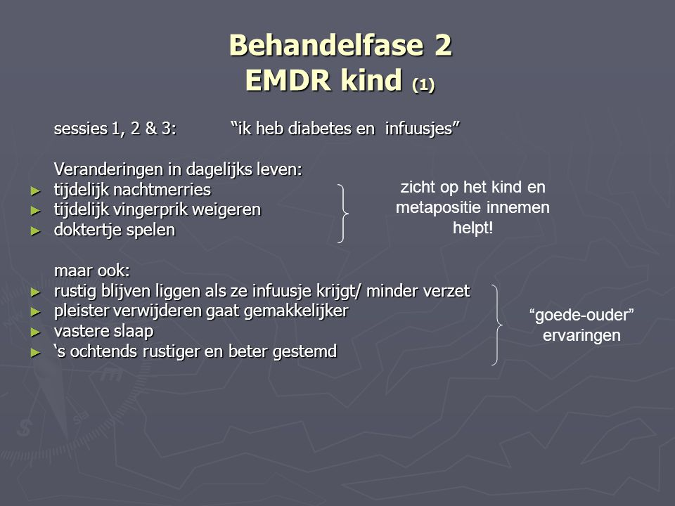 Behandelfase 2 EMDR kind (1)