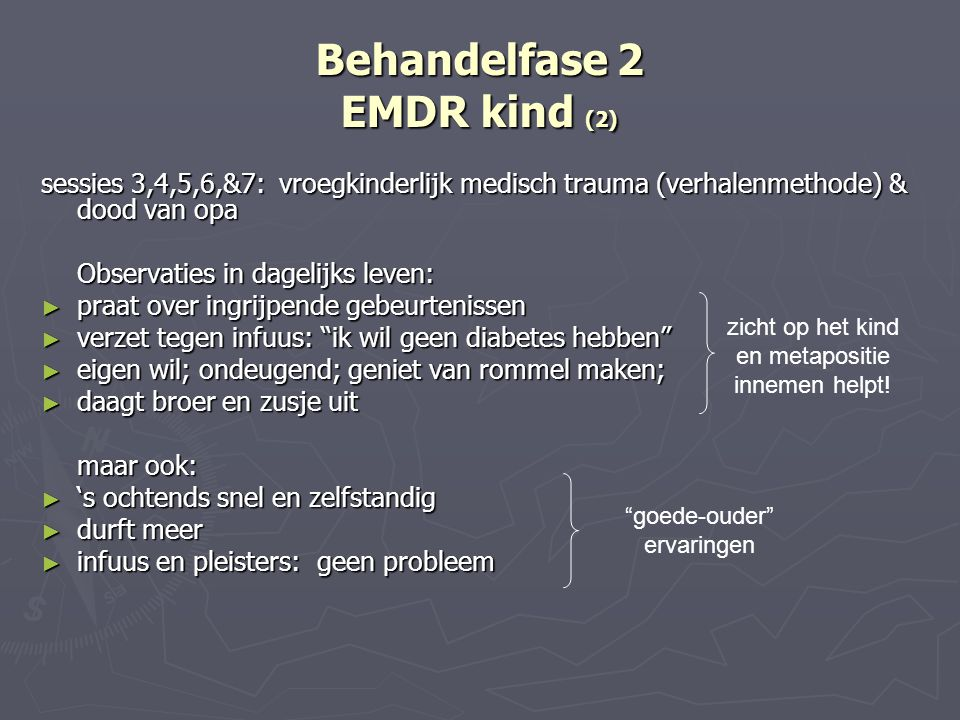 Behandelfase 2 EMDR kind (2)