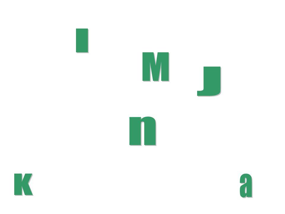 I M J n K a