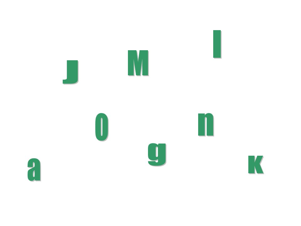 I M J o n g K a