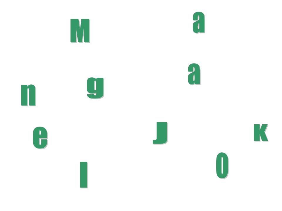 a M a g n J K e o I