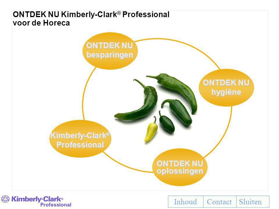 Kimberly-Clark® Professional