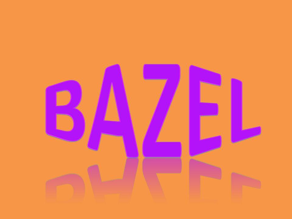 Bazel