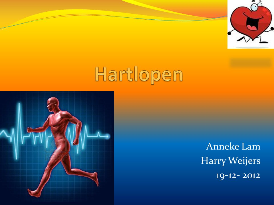Anneke Lam Harry Weijers 19-12- 2012
