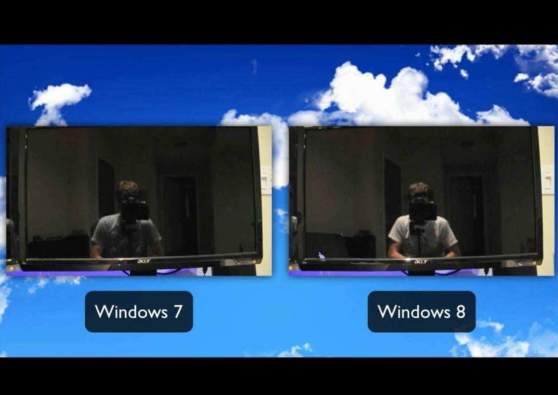 Verbeteringen: Windows 8 Nu Eindelijk.. sneller opstarten!!!