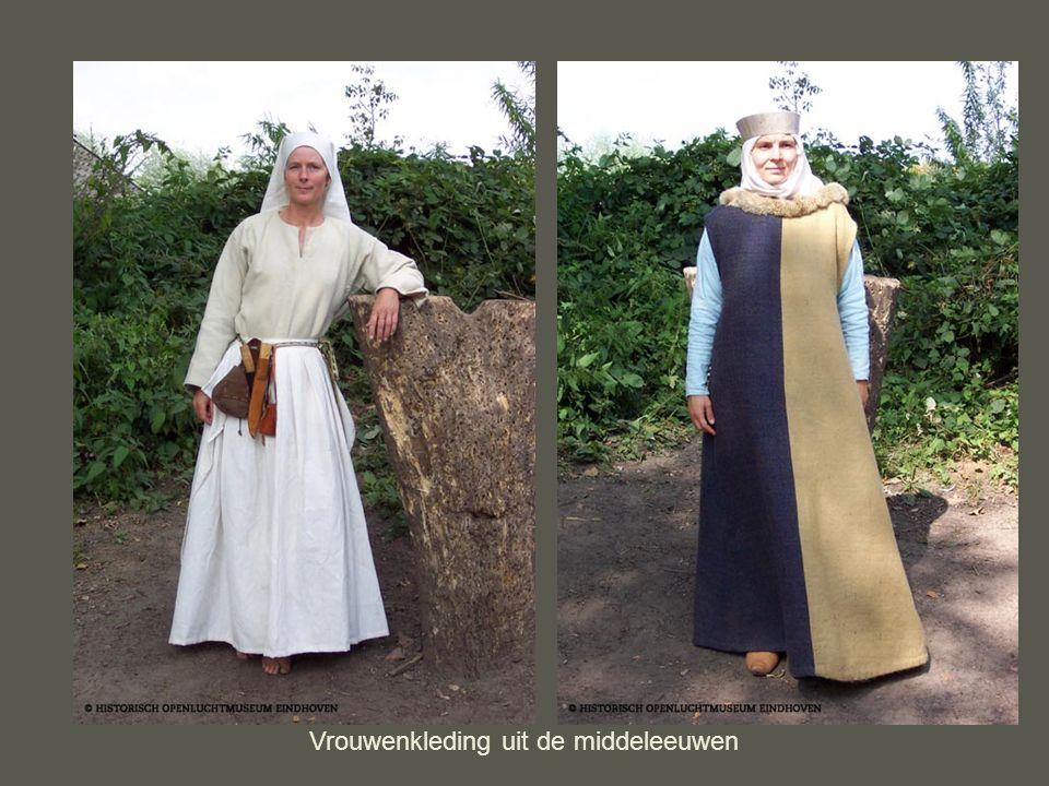 Citaten Uit De Middeleeuwen : Leven in een middeleeuwse stad ppt video online download