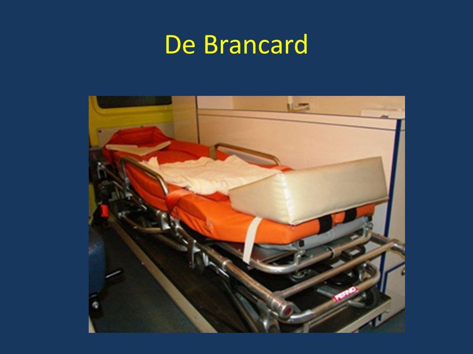 De Brancard