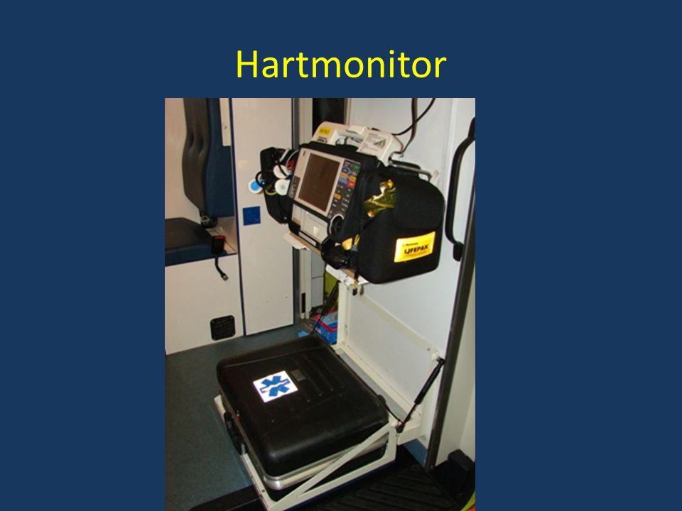 Hartmonitor
