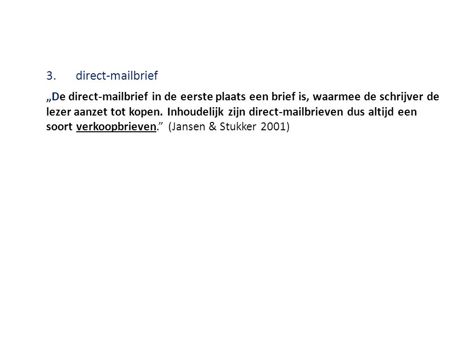 3. direct-mailbrief