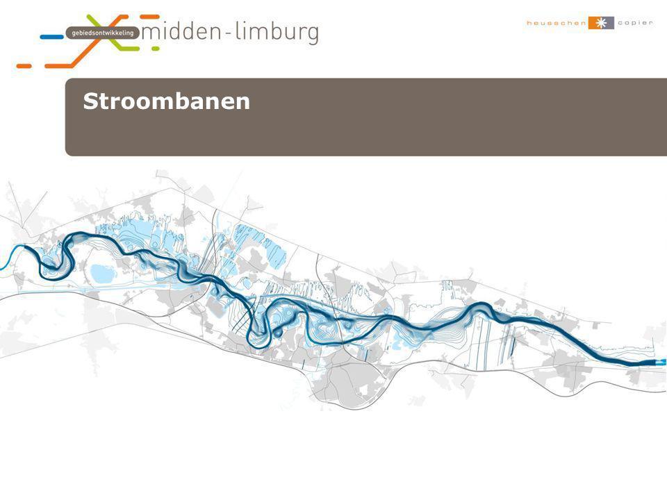 Stroombanen xxx