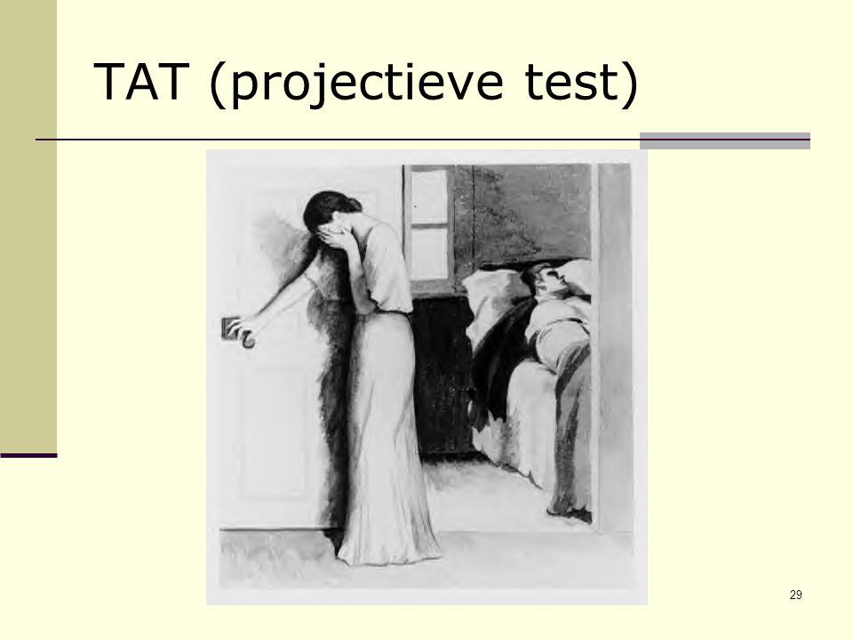 TAT (projectieve test)