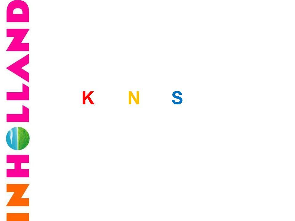 K N S