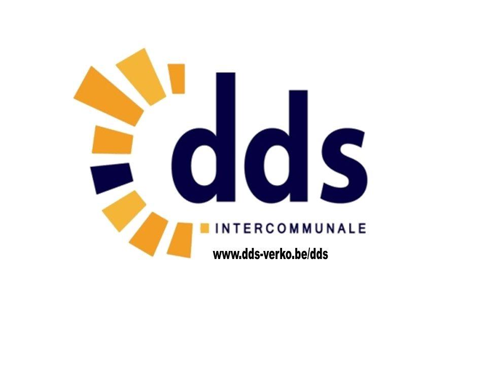 www.dds-verko.be/dds
