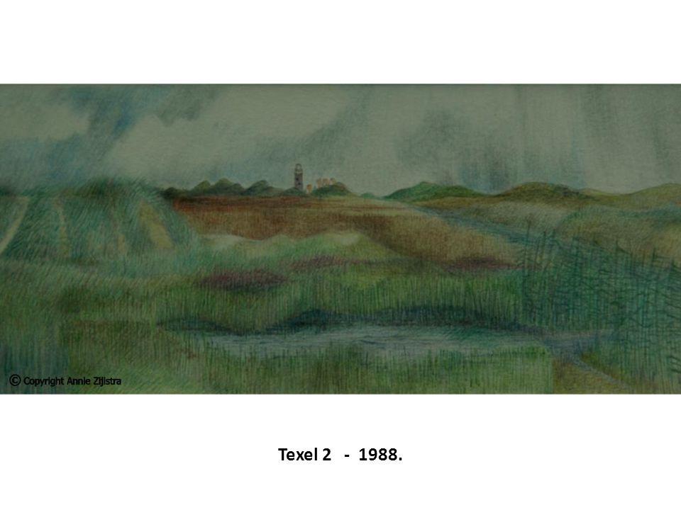 Texel 2 - 1988.