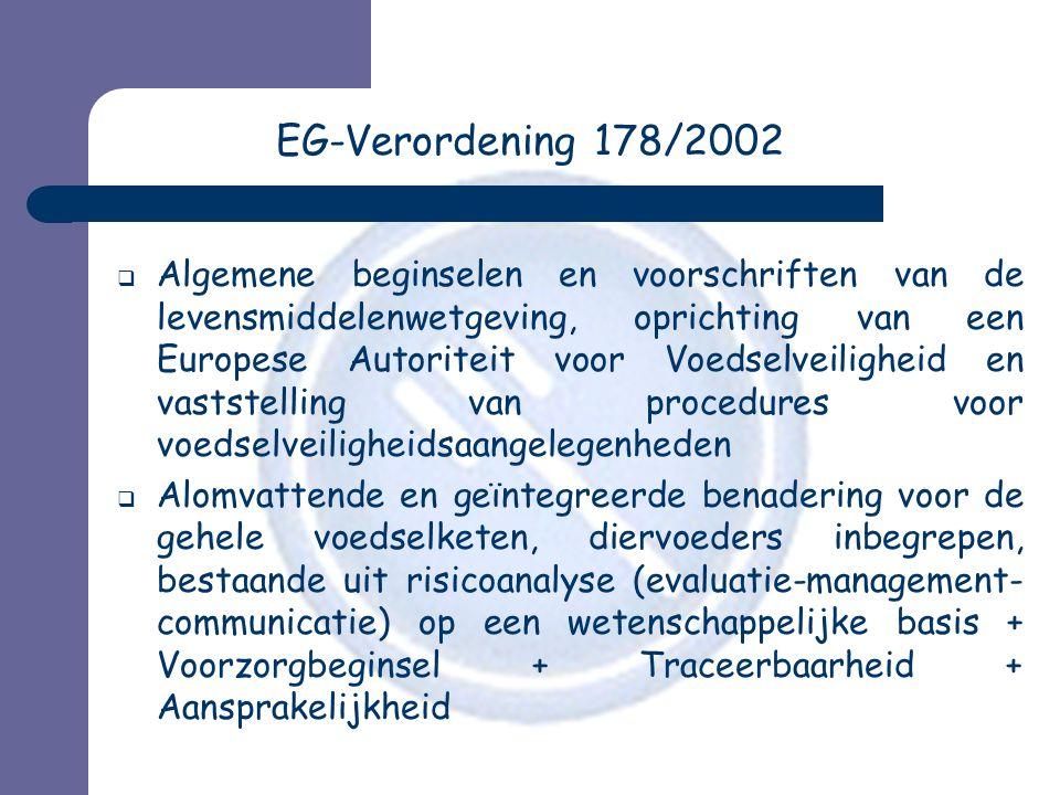 EG-Verordening 178/2002