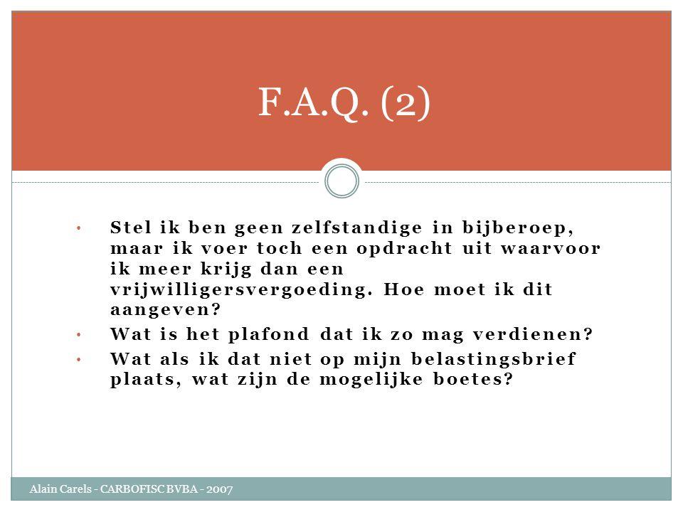 F.A.Q. (2)