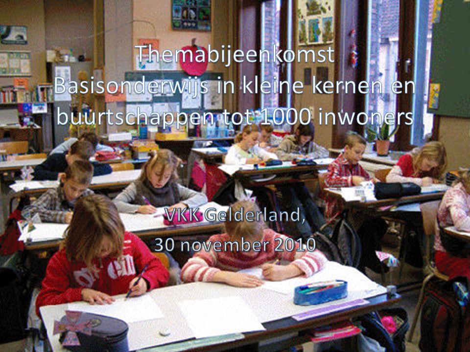 VKK Gelderland, 30 november 2010