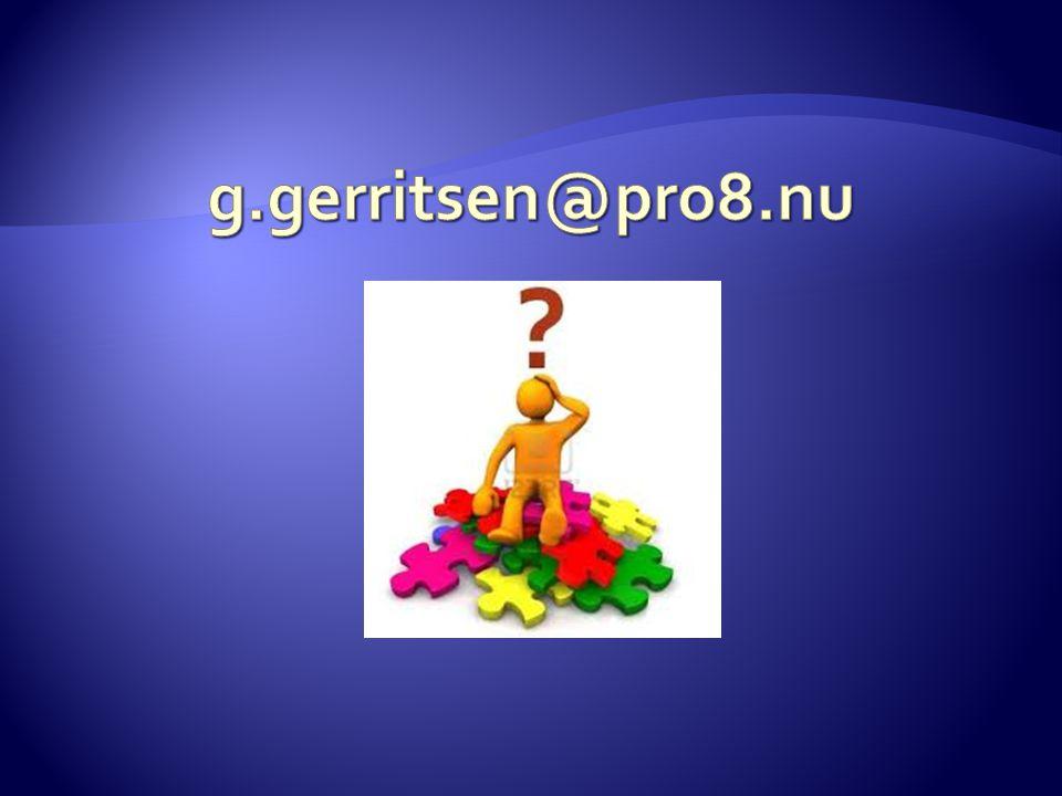 g.gerritsen@pro8.nu
