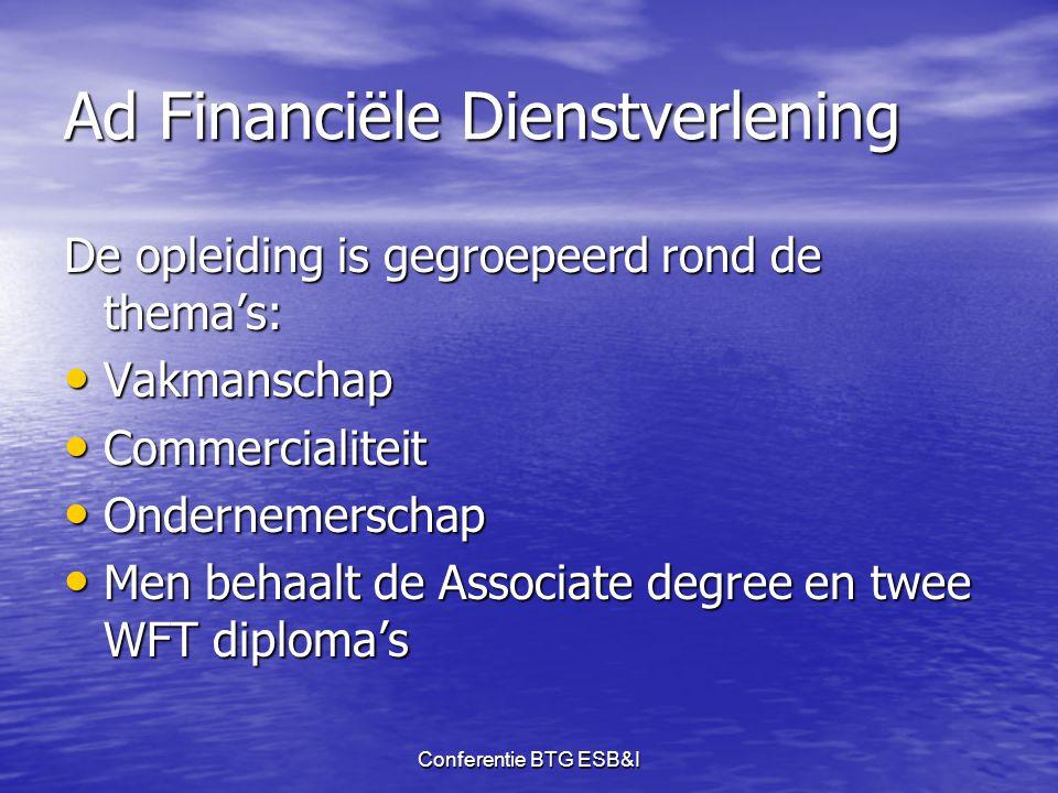 Ad Financiële Dienstverlening